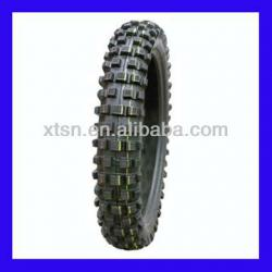 agriculture tyres 23 .1-26