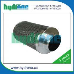 air conditioner carbon filter