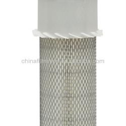 air filter 26510143 for perkins