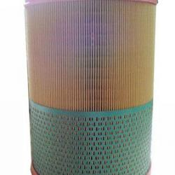 Air Filter For air compressor with high quality