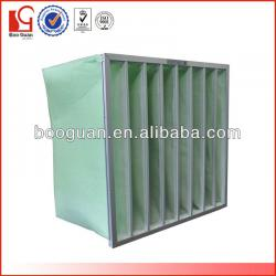 air filters home water bag filter best air filter