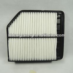 Air filters of Car Accessories OEM 17220-RNA-A00