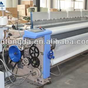 air jet loom (150-360cm)