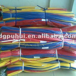 alibaba china insulation material