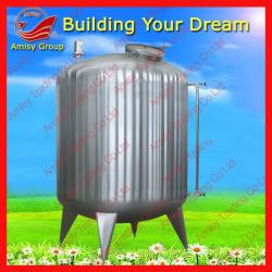 Amisy Brand Activated Carbon Filter