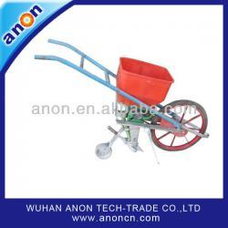 ANON Mini Manual Seeder