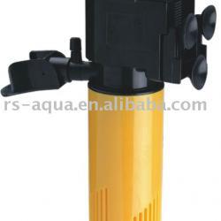 Aquarium Filter(RS-2001)