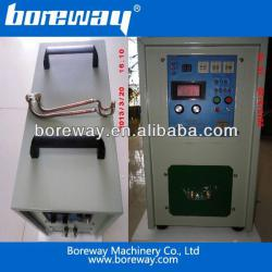 Attractive high frequency induction welder from Boreway
