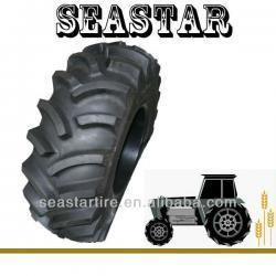 ATV Tire 30*10-14