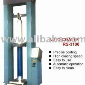 AUTO COATING MACHINE