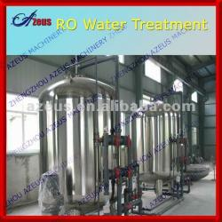auto ro water filter for drinking water treatment