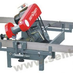 automatic Band Saw blade Sharpening machine