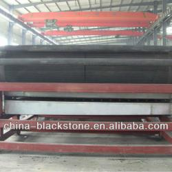automatic belt vacuum filter press for mine