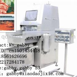 Automatic Chicken Meat Brine Injector/Port Brine Injection Machine/ Meat Injection Machine/brine injector machine for chicken