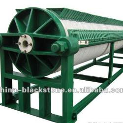 automatic vegetable oil filter press system with best price