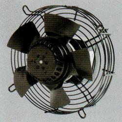axial fans with external rotor motors axial fan electric motor cooling fan