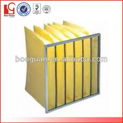 bag filters fram air filter air filters home