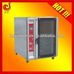 bakery equipment for bakery/bakery equipment for shops