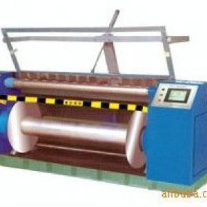 Beam Warping Machine Manufacturer
