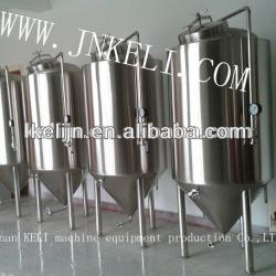 beer equipment, microbrewery equipment, draught beer equipment