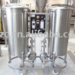 beer filter