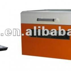 Benchtop Lead Free Reflow Oven with NITROGEN /0201,0402 , 0.5mm BGA,QFP T200N+