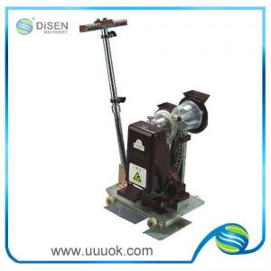 Best automatic eyelet machine