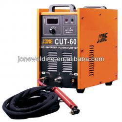 Best deal Inverter Plasma Cutting Machine CUT 60