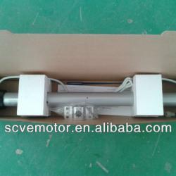 best price 45 mm AC Tubular motor for roller shutter and blinds