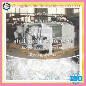 best quality Fibre Opening and Tearing Machine//0086-15838061756
