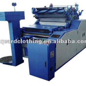 Best seller for cotton carding machine for sale