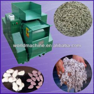 best-selling cotton process machine