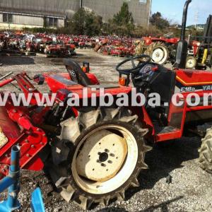 BEST USED TRACTORS AND PARTS COMPANY IN THE WORLD GUARANTEED !!!