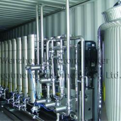 beverage Processing(water treatment,beverage machine,beverage equipment)