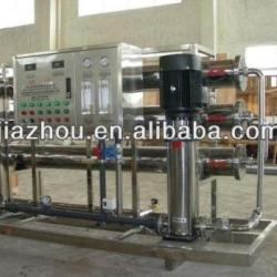 beverage RO Water Treatment Reverse Osmosis Device