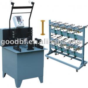 BFBS-2A bobbin winding machine(winder)