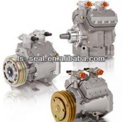 Bitzer 4PFCY Compressor , for Bus truck air conditioner compressor