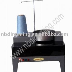 Bobbin winder machine DM-2A automatic bobbin winder
