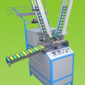 bobbin winder machine+price