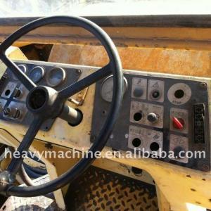 BOMAG ROAD ROLLER BW217D-2