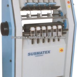 Braiding Machine Manufacturer