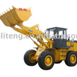 Brand New Reliable Zl30 Wheel Loader LT932