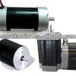 brushless / brushed dc electric motor, 12v-230vdc, 28mm--110mm. power 20w, 50w, 75w, 100w, 150w, 200w, 300w, 400w, 600w, 800w