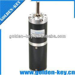 brushless dc electrical car motor ac motors