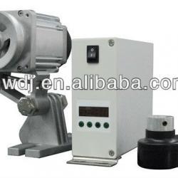 brushless power saving motor for sewing machine(CCC/CE)