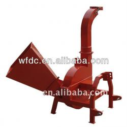 BX series Wood chipper (CE approved,PTO type),BX wood pellet mill
