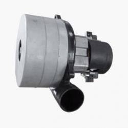 bypass Vacuum Motor