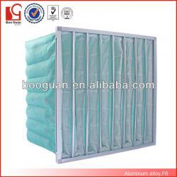 cabin air filter change air filter oil
