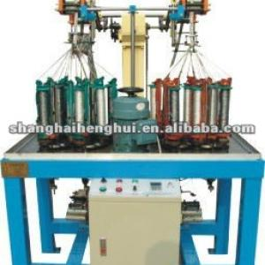 cable braiding machine - prices