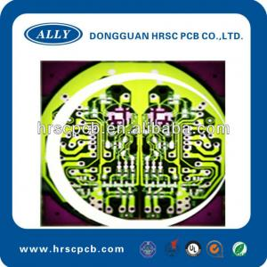 carding machine control boards